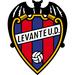 Vereinslogo Levante UD