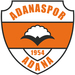 Vereinslogo Adanaspor