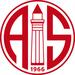 Vereinslogo Antalyaspor