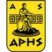 Club logo Aris F.C.