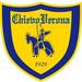 Vereinslogo Chievo Verona