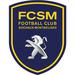 Vereinslogo FC Sochaux