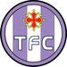 Vereinslogo FC Toulouse
