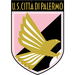 Club logo US Palermo