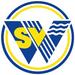 Vereinslogo SV Waldkirch