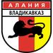 Vereinslogo Spartak Wladikawkas