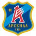 Vereinslogo Arsenal Kiew