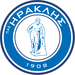 Vereinslogo Iraklis FC