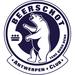 Vereinslogo Beerschot AC