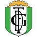 Club logo Fabril Barreiro