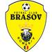 Vereinslogo FC Brasov