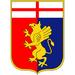 Vereinslogo CFC Genua