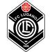 Vereinslogo FC Lugano
