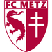 Club logo FC Metz