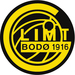 FK Bodö/Glimt