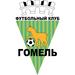 Vereinslogo FK Gomel