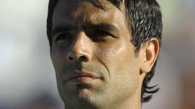 Profilbild von Augusto Fernández