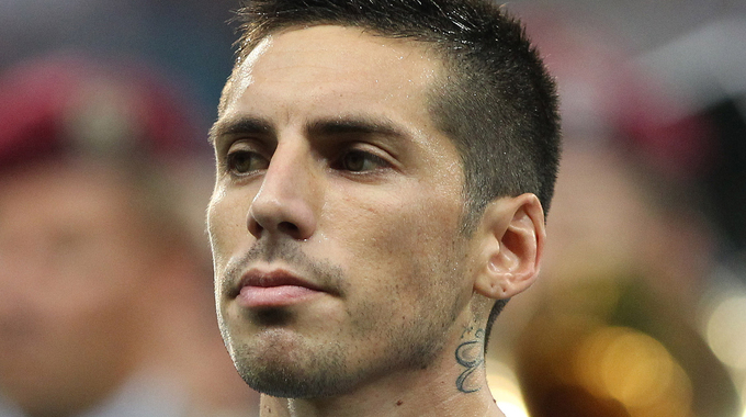 Profilbild von José Sosa