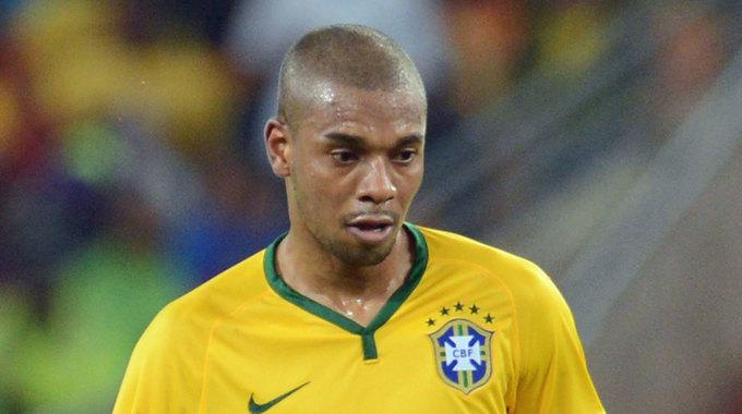 Profilbild von  Fernandinho