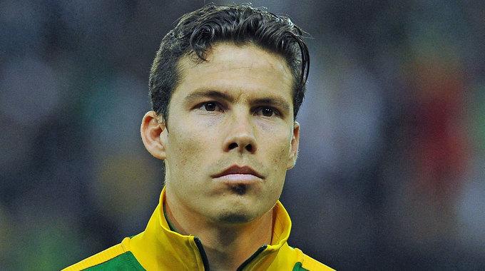Profilbild von  Hernanes