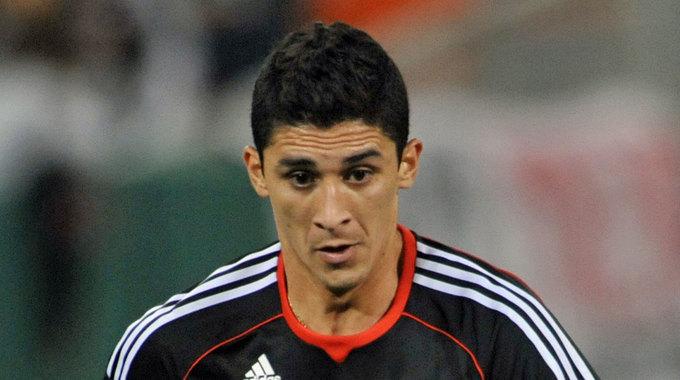 Profilbild von Pablo Hernández