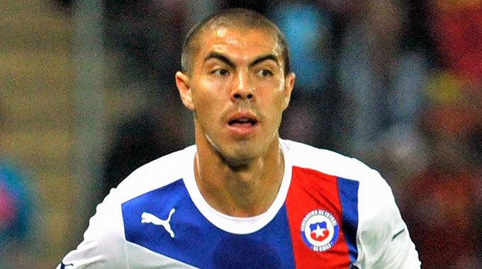 Profilbild von Francisco Silva