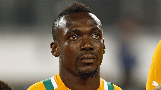 Profile picture of Arthur Boka