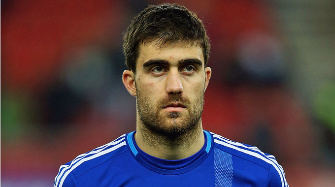 Profile picture of  Sokratis