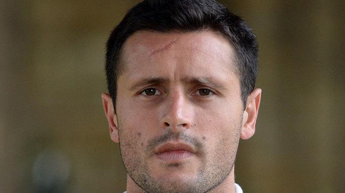 Profilbild von Manuel Pasqual