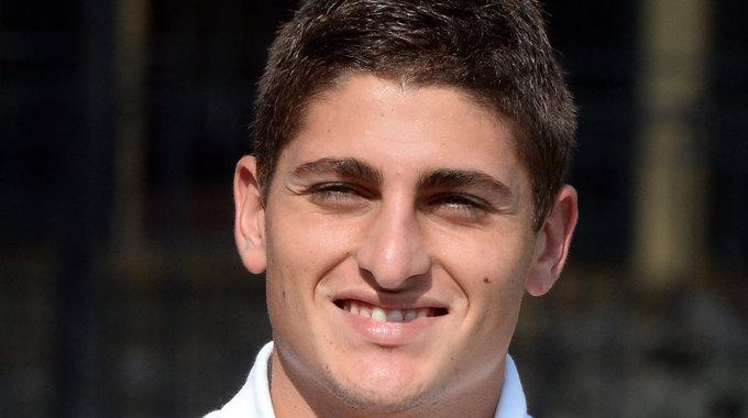 Profilbild von Marco Verratti