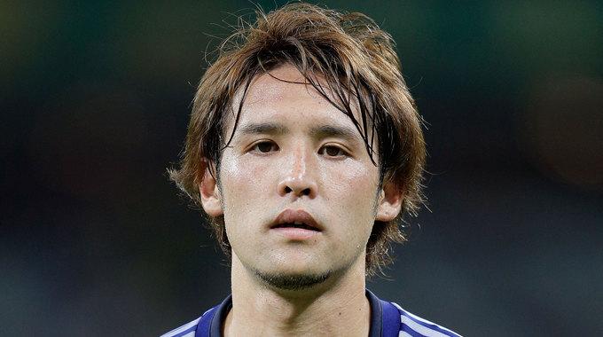 Profilbild von Hajime Hosogai