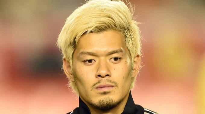Profilbild von Hotaru Yamaguchi