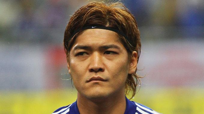 Profilbild von Yoshito Okubo