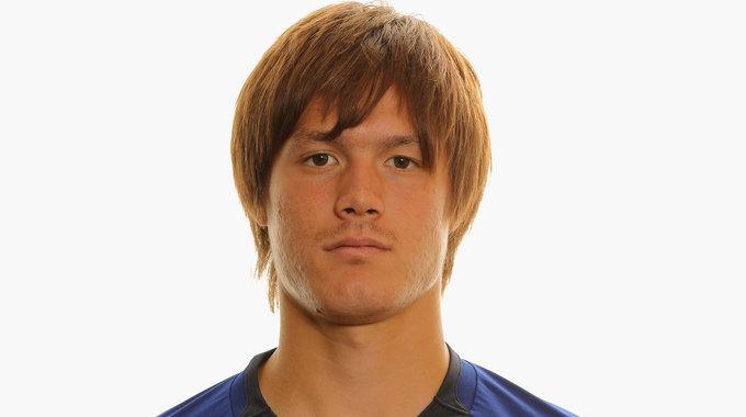 Profile picture of Gotoku Sakai