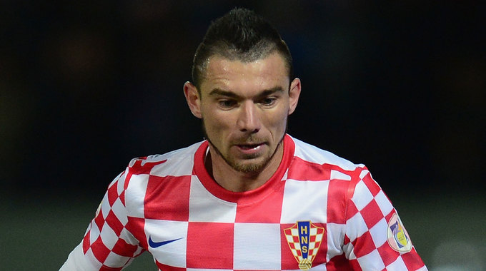 Profile picture of Danijel Pranjic