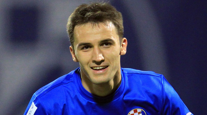 Profile picture of Milan Badelj