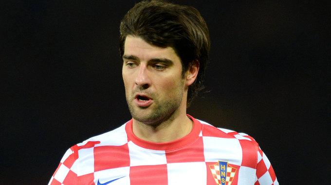 Profile picture of Vedran Corluka