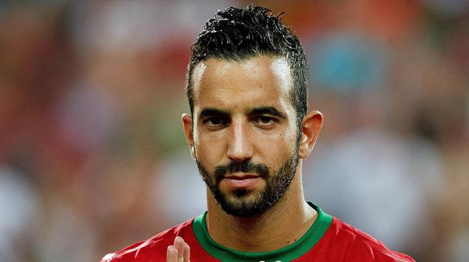Profilbild von Ruben Amorim