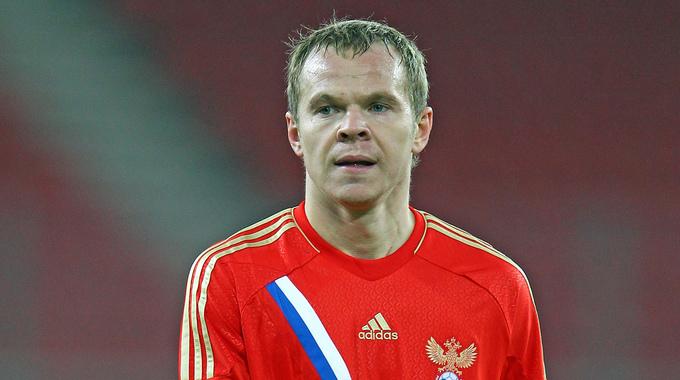 Profilbild von Alexander Anjukow