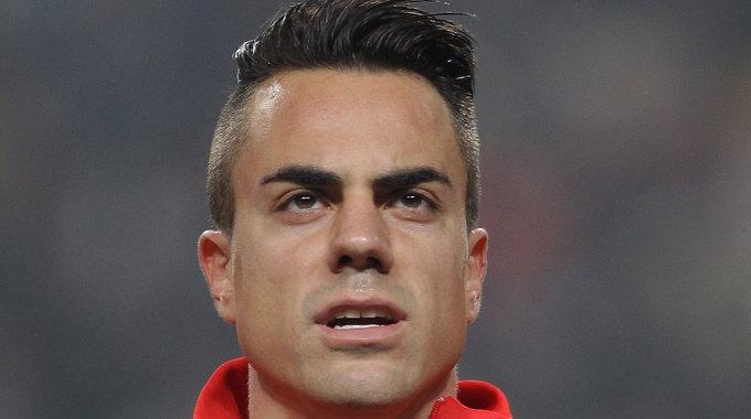 Profilbild vonDiego Benaglio