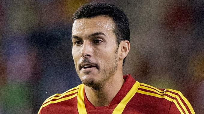 Profilbild von  Pedro