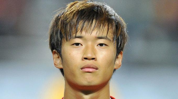 Profilbild von Jin-Su Kim