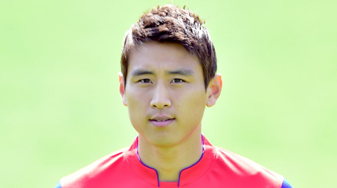 Profile picture of Ja-Cheol Koo