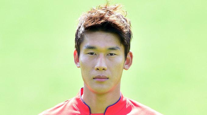 Profilbild von Yong Lee