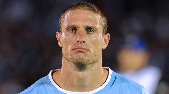Profilbild von Diego Pérez