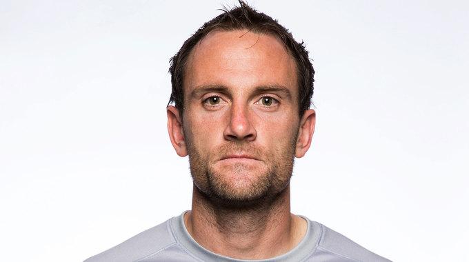 Profilbild von Eugene Galekovic