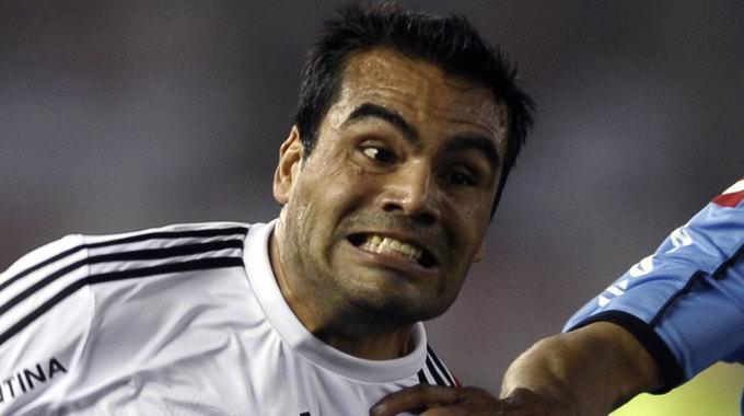 Profilbild von Gabriel Mercado