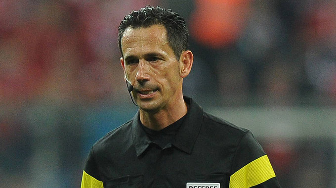 Profilbild von Pedro Proença