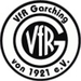 Club logo VfR Garching