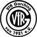 Vereinslogo VfR Garching